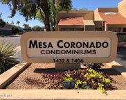 1432 W Emerald Avenue Unit #26, Mesa image