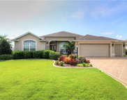 1406 Nugget Place, The Villages image