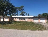 4518 Normandy Dr, Naples image