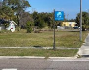 1208 N Fort Harrison Avenue, Clearwater image
