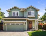 343 Beresford Ave, Redwood City image