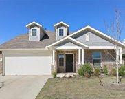 8913 Prairie Dawn Drive, Fort Worth image