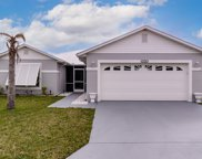 6764 Picante Circle, Fort Pierce image