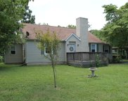 510 E Ford Valley Rd, Knoxville image