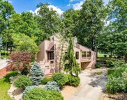 5948 Old Forest  Lane, West Chester image