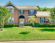 5921 Cross Pointe Ln, Brentwood image