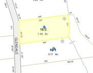 0 L2 Glendale Rd, Hampden image