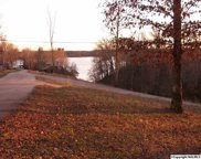 714 County Road 570, Rogersville image