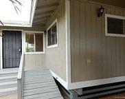85-1051 Hookuikahi Street, Waianae image