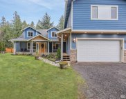18033 61st Ave NW, Stanwood image