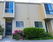 9005 Alcosta Blvd Unit 202, San Ramon image