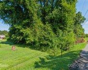 3616 Westerwood  Drive, Charlotte image