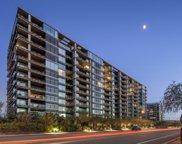 7180 E Kierland Boulevard Unit #607, Scottsdale image