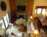211 Trout Stream Trail Unit Cumberland 4, Blowing Rock image