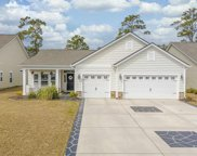 741 Cherry Blossom Dr., Murrells Inlet image