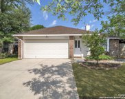 3527 Lake Sunset Ct, San Antonio image