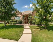 1521 Sleepy Hollow Drive, Allen image