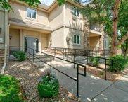 11 Monroe Street Unit 203, Denver image