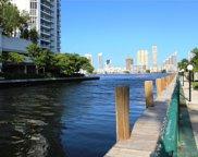 3745 Ne 171st St Unit #14, North Miami Beach image