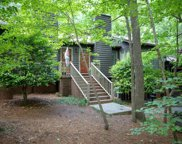 787  Bridgewood Drive, Rock Hill image