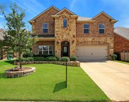 11704 Beach Street, Frisco image