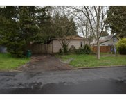 2335 12TH  AVE, Forest Grove image