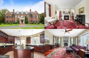 5200 Tre Towers Ct, Centreville image