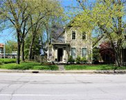1624 Delaware  Street, Indianapolis image
