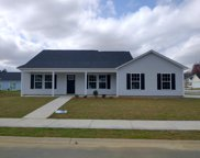 1577 Heirloom Dr., Conway image