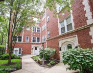 1023 East 46Th Street Unit 1W, Chicago image