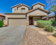 42927 N 43rd Drive, New River image
