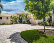 6650 Nature Preserve Ct, Naples image