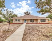 310 Harriet Dr, San Antonio image