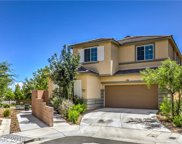 1060 BLUE WINE Court, Henderson image