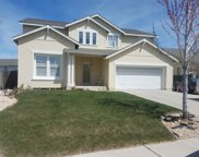 9935 Moonwalk CT, Reno image