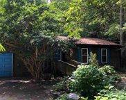152 Rowland Creek Road, Moyock image