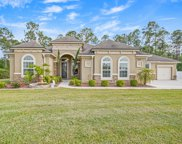 1401 COOPERS HAWK WAY, Middleburg image