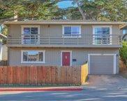 2121 David Ave, Monterey image