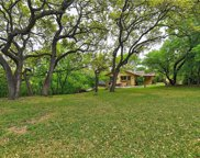1205 Canyon Edge Dr, Austin image