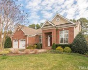 11408 Emerald Creek Drive, Raleigh image