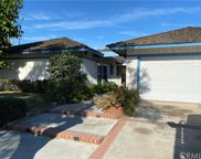 7701  Everest Circle, Huntington Beach image