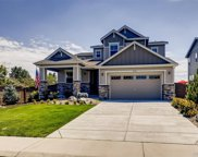 15354 W 48th Drive, Golden image