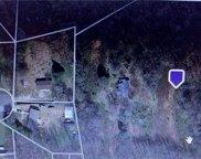 141 Camp Oak  Road, Statesville image