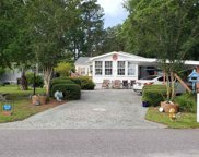 1663 Crystal Lake Dr., Myrtle Beach image
