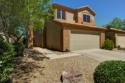 30417 N 42nd Place, Cave Creek image