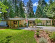 5375  Happy Pines Drive, Foresthill image