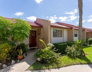 405 Lake Evelyn Drive Unit #405, West Palm Beach image
