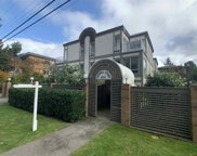 1552 Everall Street Unit 5, White Rock image