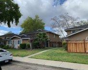 5657 Calmor Ave 4, San Jose image