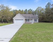 1731 Chadwick Shores Drive, Sneads Ferry image